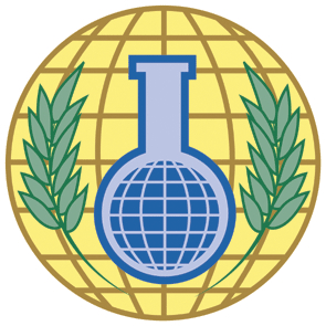 http://www.accuracy.org/wp-content/uploads/2013/10/OPCW_logo.jpg