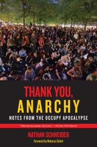 http://www.accuracy.org/wp-content/uploads/2013/10/ThankYouAnarchy_Cover_Final-199x300.jpg