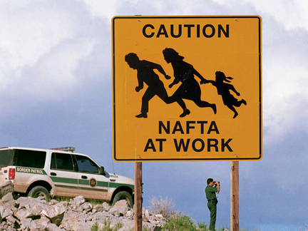 http://www.accuracy.org/wp-content/uploads/2013/11/nafta-at-work.jpg