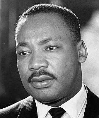 http://www.accuracy.org/wp-content/uploads/2014/01/Martin-Luther-King.jpg