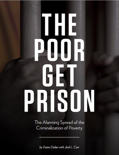 poorgetprison