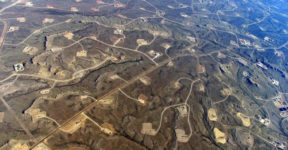 aerial_fracking
