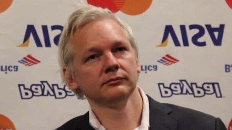 160205033303-julian-assange-ruling-elbagir-lok-00014718-large-169