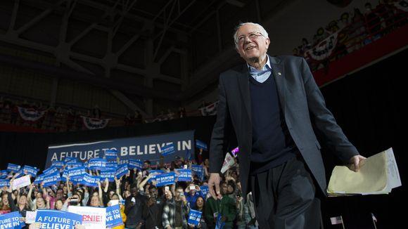 635898267543708718-AP-DEM-2016-Sanders