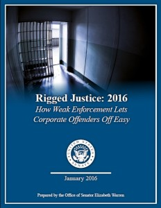 RiggedJustice2016_cover-232x300