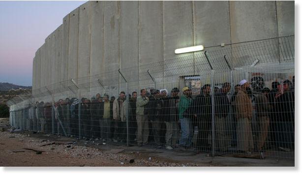 apartheid_wall_Israel