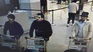 brussels-attack-suspects-300x168