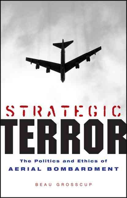 Strategic Terror