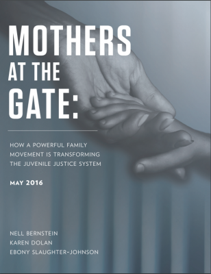 mothers-at-gate-cover-final-308x400