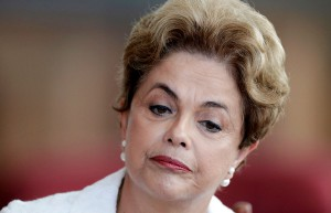 Cuadros-DilmaRousseff-1200x772