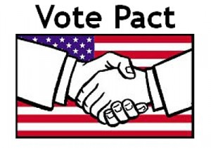 Vote Pact