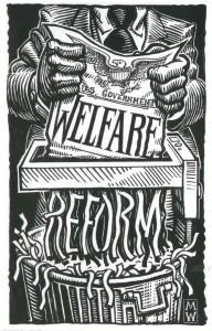 Welfare-Reform-654x1024