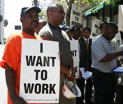 blackworkers