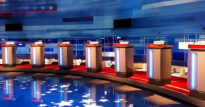 fox_news_debate_open
