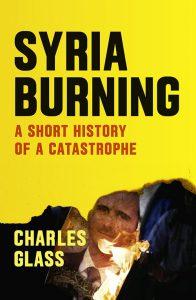 syria-burning