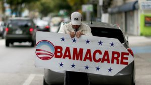 obamacare_020515getty
