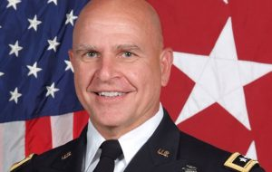H.R._McMaster