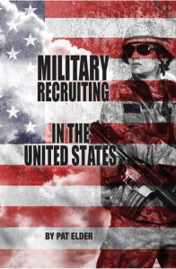 military-recruiting-in-the-united-states-cover-1