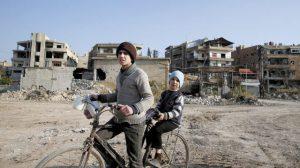 Bassam-Khabieh_Reuters-640x358