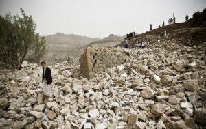 yemen_saudi_airstrike_rubble_ap_img