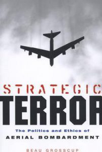 beau grosscup strategic terorr
